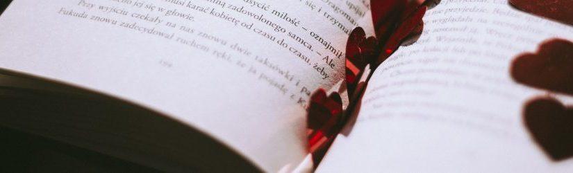 Short Story Share