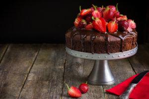 Sinful-Chocolate-Cake-300x200