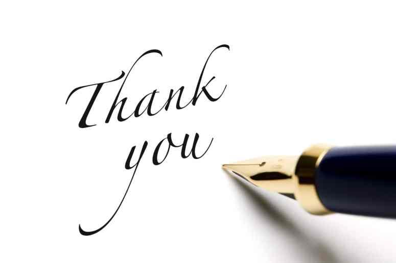 Thank-You-Image-1
