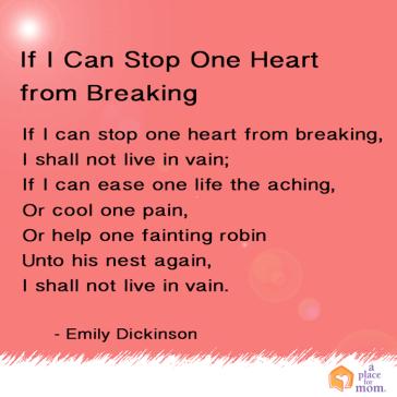 1785637735-Emily-dickinson-poem.gif