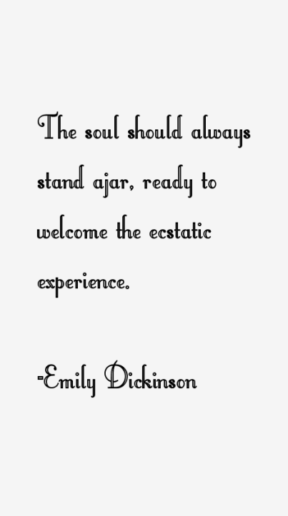 5795-emily-dickinson-quotes-4341