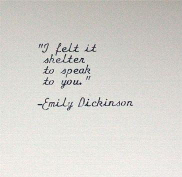 ca15feebf0bd5781c9bd6c1fd6d4ac7b--emily-dickinson-poems-poetry-unit