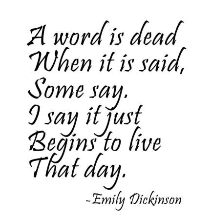 quote-dickinson-words