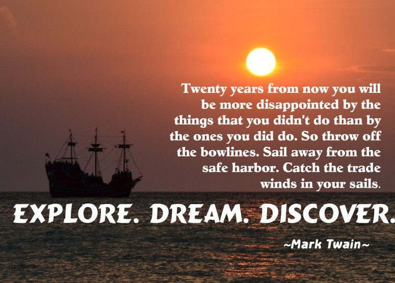 Boat-at-sunset-with-mark-twain-quote.jpg