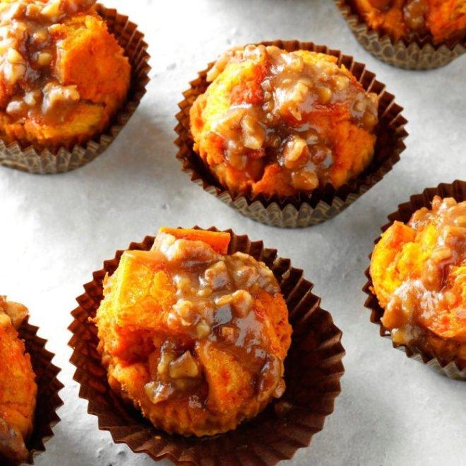 Pumpkin-Bread-Pudding-Cupcakes_EXPS_PCBZ18_167525_D04_26_2b-696x696.jpg