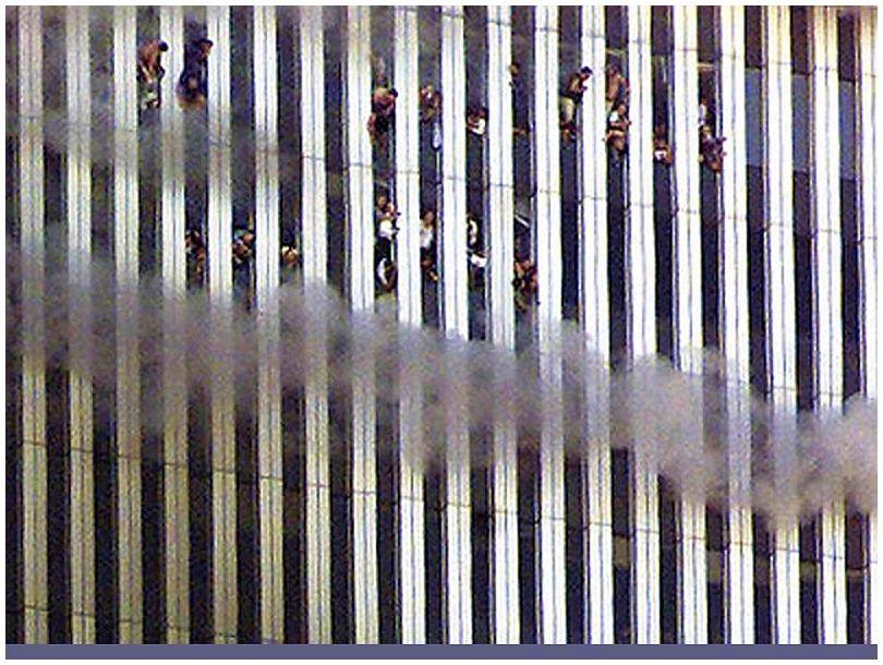 attack-twin-towers-world-trade-center-2001-september-11-people-trapped