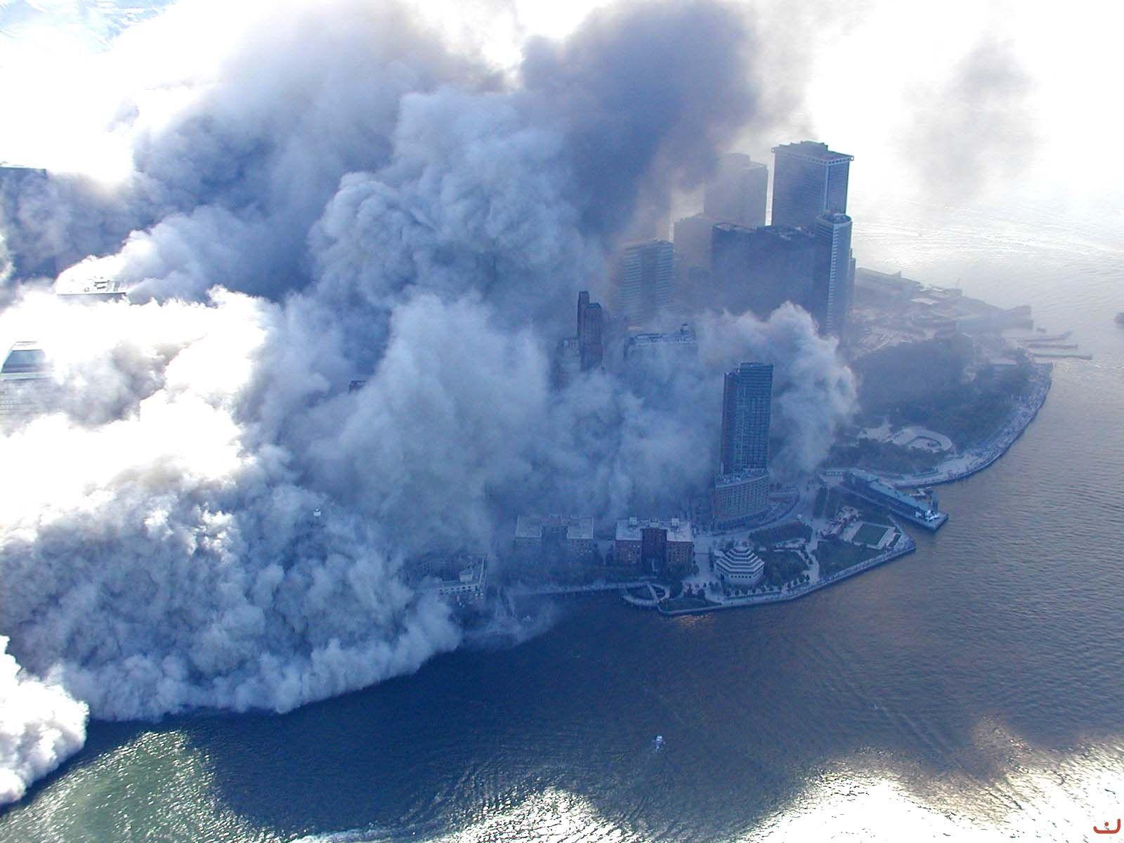 september-11th-attacks17