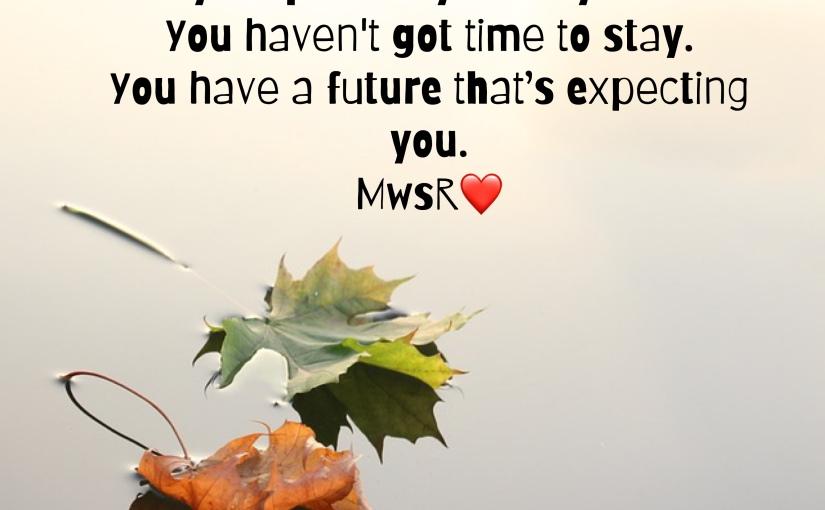 MwsR Quote