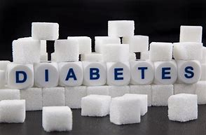 Things That Happen When Your Diabetes GoesUntreated