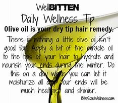 Image result for wellness tips for day