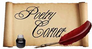 Poem by MwsR