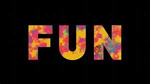Fun Things ToDo