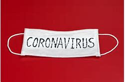 Myths You May Have Heard About CoronaVirus
