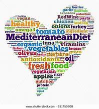 Ways To Follow The MediterraneanDiet
