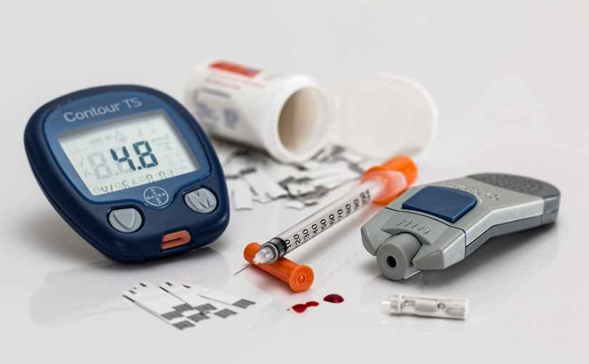 Non-Perishable Foods For People WithDiabetes