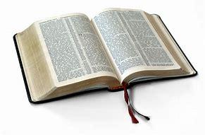 Scripture-Verse