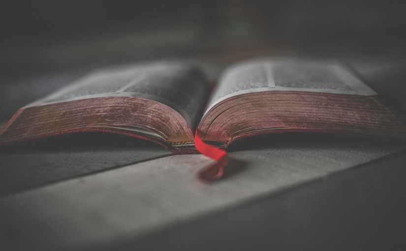 Good News(Biblical)